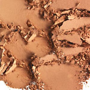 MAC Cosmetics: Dark MAC Studio Careblend/Pressed Powder