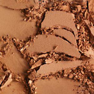 Pressed Powder: Dark Deep MAC Studio Careblend/Pressed Powder