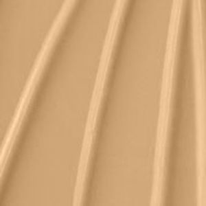 MAC Cosmetics: Nc30        (Medium/Natural) MAC Mineralize Concealer