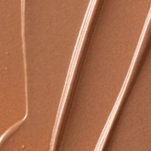 Face Primer: Refined    Golden MAC Prep + Prime BB Beauty Balm SPF 35