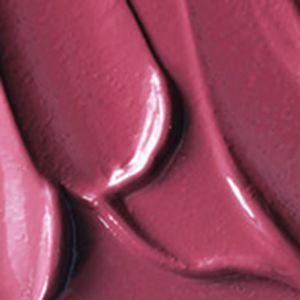 MAC Cosmetics: Blind Score MAC Casual Colour