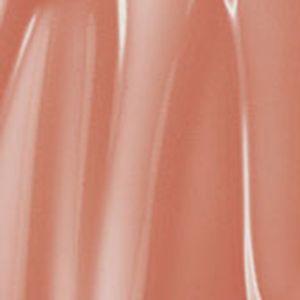 MAC Cosmetics: Ray Of     Sunshine MAC Mineralize Glass