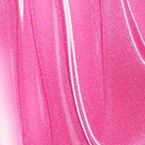 MAC Cosmetics: Got Style! MAC Mineralize Glass