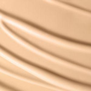 Foundation Treatment: Nc20  Fn MAC Pro Longwear Foundation