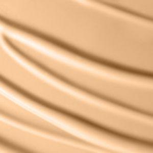 Foundation Treatment: Nc25  Fn MAC Pro Longwear Foundation