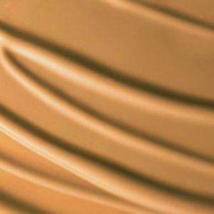 Foundation Treatment: Nc45  Fn MAC Pro Longwear Foundation