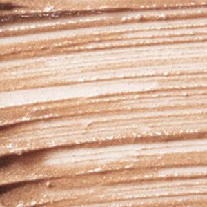 Makeup: Concern: Emphatically Blonde MAC Pro Longwear Waterproof Brow Set
