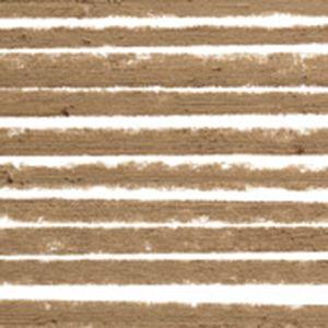 Eyebrow Pencil: Fling MAC Veluxe Brow Liner