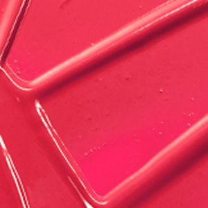 Lipstick Shades: Love Beam MAC Huggable Lipcolour