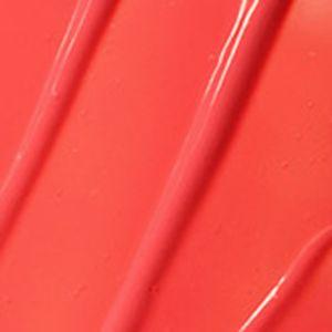 MAC Cosmetics: Origami Orange MAC Huggable Lipcolour