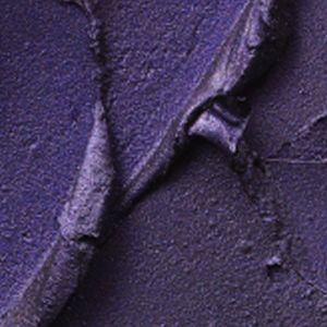 MAC Cosmetics: Imaginary MAC Pro Longwear Paint Pot