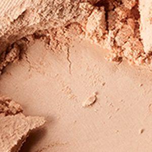 MAC Cosmetics: Light MAC Pro Longwear Powder/Pressed