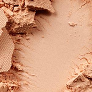 MAC Cosmetics: Medium MAC Pro Longwear Powder/Pressed