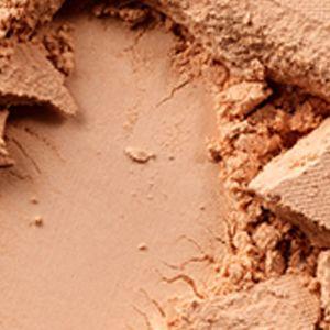 MAC Cosmetics: Medium Plus MAC Pro Longwear Powder/Pressed