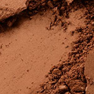 Pressed Powder: Dark Deep MAC Pro Longwear Powder/Pressed