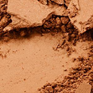 MAC Cosmetics: Medium Tan MAC Pro Longwear Powder/Pressed