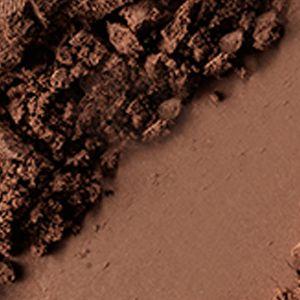 MAC Cosmetics: Dark      Deepest MAC Pro Longwear Powder/Pressed