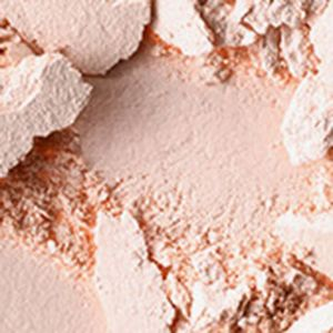 Pressed Powder: Warm Rose MAC Mineralize Skinfinish