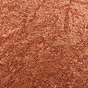 Pressed Powder: Gold       Deposit MAC Mineralize Skinfinish