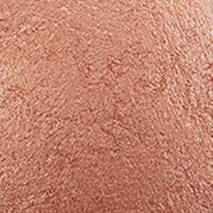 Pressed Powder: Soft &     Gentle MAC Mineralize Skinfinish