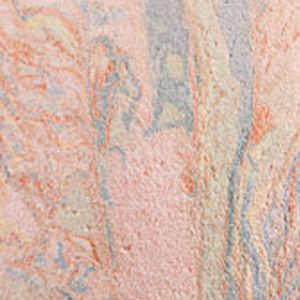 Pressed Powder: Lightscapade MAC Mineralize Skinfinish