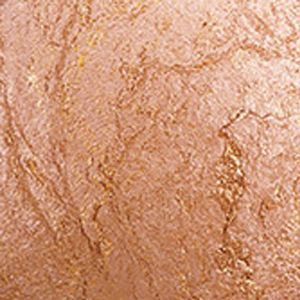 Highlighter Makeup: Global Glow MAC Mineralize Skinfinish