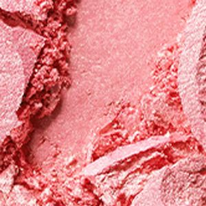 MAC Cosmetics: Petal Power MAC Mineralize Blush