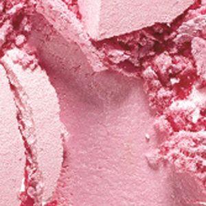 MAC Cosmetics: Just A Wisp MAC Mineralize Blush