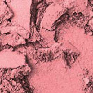 MAC Cosmetics: Gentle MAC Mineralize Blush