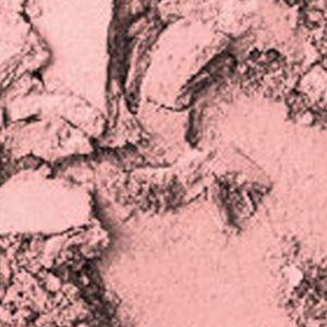 MAC Cosmetics: Dainty MAC Mineralize Blush
