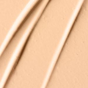 MAC Cosmetics: 1.5 MAC Matchmaster Concealer