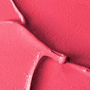 MAC Cosmetics: Elegant    Accent MAC Mineralize Rich Lipstick