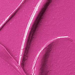 MAC Cosmetics: Bold Spring MAC Mineralize Rich Lipstick