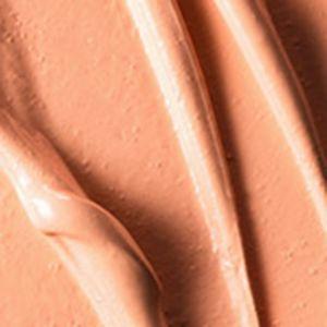 Lipstick Shades: Metafabulous MAC Mineralize Rich Lipstick