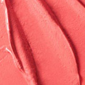 Lipstick Shades: Style Surge MAC Mineralize Rich Lipstick