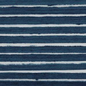 MAC Cosmetics: Deep Blue  Sea MAC Fluidline Eye Pencil