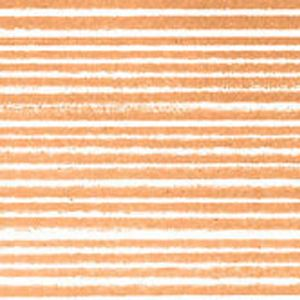 Eyeliner Sharpener: Nc 42/ Nw 35 MAC Studio Chromagraphic Pencil