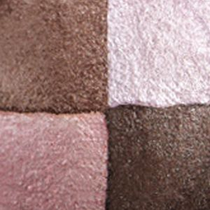 MAC Cosmetics: Pink       Sensibilities MAC Mineralize Eye Shadow (Quad)