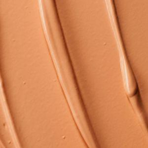 Moisturizer with SPF: Medium Plus MAC Lightful C Tinted Cream SPF 30 with Radiance Booster
