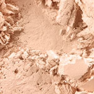 Pressed Powder: Light Plus MAC Studio Sculpt Defining Powder
