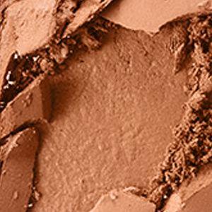 Pressed Powder: Dark MAC Studio Sculpt Defining Powder