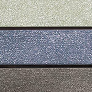 MAC Cosmetics: Lapisluxe MAC Veluxe Pearlfusion Shadow Trio