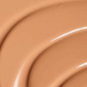 MAC Cosmetics: Nc 30 MAC Pro Longwear Nourishing Waterproof Foundation
