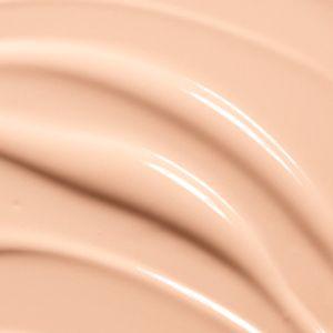 MAC Cosmetics: Nw 15 MAC Pro Longwear Nourishing Waterproof Foundation