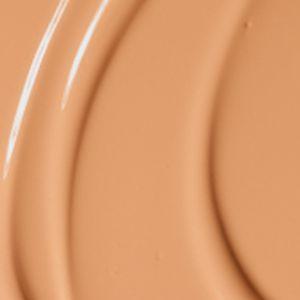 MAC Cosmetics: Nw 25 MAC Pro Longwear Nourishing Waterproof Foundation