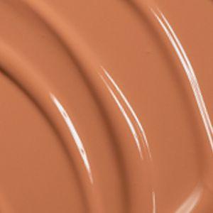 MAC Cosmetics: Nw 40 MAC Pro Longwear Nourishing Waterproof Foundation