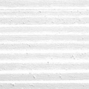 Eyeliner: Polar Ice MAC Modern Twist Kajal Liner