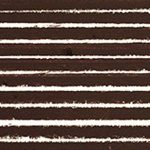 Eyeliner Sharpener: Long       Espresso MAC Modern Twist Kajal Liner