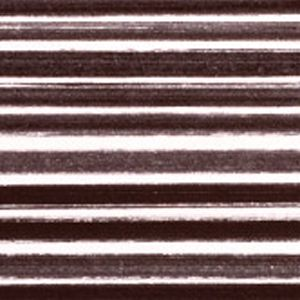 Liquid Eyeliner: Vintage     Brown MAC Fluidline Pen