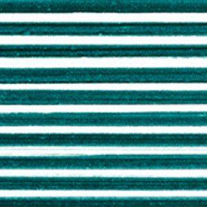 Liquid Eyeliner: Privet MAC Fluidline Pen